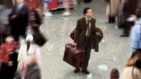 'ชีวิตคือการรอคอย' เมฮ์ราน คาริมี แนสเซรี ชายผู้ติดอยู่ในสนามบิน 18 ปีเต็ม จนเป็นที่มาของ The Terminal
