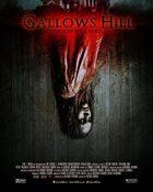 Gallows Hill หุบเหวคนคลั่ง