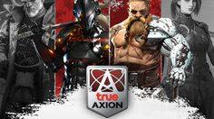 โอกาสมาถึงแล้ว! True Axion academy ครั้งแรกกับสถาบันนักพัฒนาเกมมืออาชีพ
