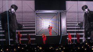 อลังการ! G-DRAGON เตรียมขนทีมงาน-โปรดักชั่นเกาหลี เนรมิตคอนเสิร์ตที่เมืองไทย!