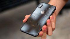พบบั๊กตัวใหม่ใน iOS ทำให้ iPhone หยุดการทำงานและไม่สามารถเข้าแอพต่างๆ ได้!!
