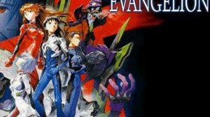 ประกาศรายชื่อผู้โชคดีกิจกรรมตอบคำถามชิงรางวัล Evangelion 3.0