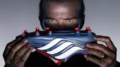 กำเนิดใหม่เจ้าแห่งตำนาน!! เปิดตัวสตั๊ดใหม่ adidas Predator Precision รุ่นล่าสุด