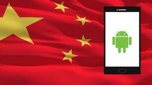สะพรึง นักวิจัยพบ backdoor ใน Android กว่า 700 ล้านเครื่อง เก็บข้อมูลผู้ใช้ส่งจีน