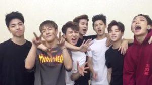 iKON ส่งคลิปสุดปลื้ม! มาไทยครั้งแรกบัตรคอนเสิร์ตก็ขายหมดเกลี้ยง!