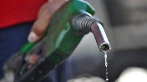 ผู้เชี่ยวชาญด้านพลังงาน คาด สัปดาห์หน้าราคาน้ำมันในประเทศลด 30-40 สต.