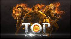 TOP เกมมือถือน่าจับตามองที่คอ Action RPG ต้องลอง!
