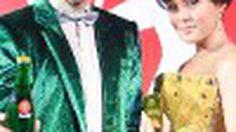 เจนี่ ควง เคน หอบทอง 100 ล้าน เปิดบิ๊กแคมเปญแห่งทศวรรษ กับ โออิชิ