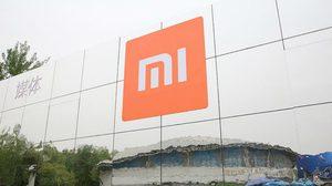 Xiaomi พลิกแซง Samsung ขึ้นเป็นเบอร์ 1 ตลาดมือถืออินเดียแล้ว