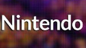 E3 2015 – ชมถ่ายทอดสดเปิดตัวเกมส์ใหม่ของ Nintendo