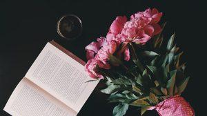 ฝึกการอ่านหนังสือ อย่างมีประสิทธิภาพ