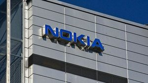 HMD ยกเลิก Nokia 9 รุ่นแรม 4 GB แล้วเปลี่ยนเป็น 6 GB แทน