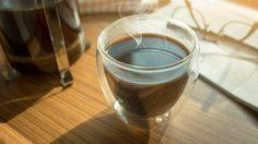 วิธีแก้ เมื่อชงกาแฟแล้วขมเกินไป