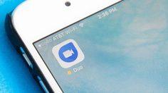 Google Duo เตรียมปล่อยฟีเจอร์โทรฟรี เร็วๆ นี้