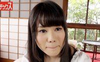 Arisa Honda กับ AV Debut แถมเป็นการเปิดบริสุทธิ์ครั้งแรกของเธออีกต่างหาก