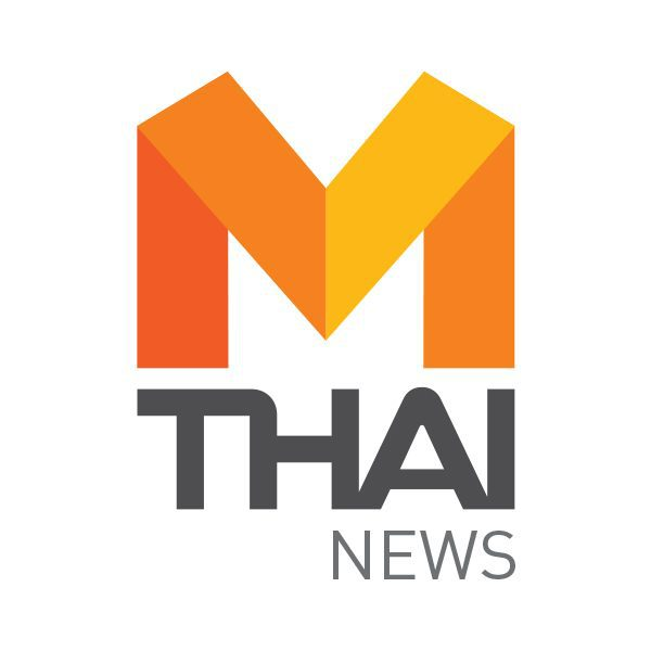 News MThai