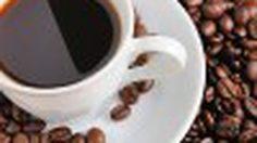เวลาที่ดีที่สุดในการดื่ม กาแฟ เพื่อสุขภาพ