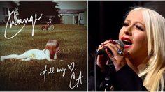 คริสติน่า อากีเลร่า ส่งเพลง Change อุทิศแก่โศกนาฏกรรม Orlando