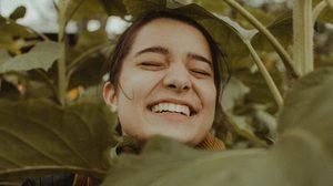 7 นิสัยของผู้หญิงมีเสน่ห์ ใคร ๆ ก็อยากเข้าหา