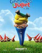 Gnomeo & Juliet โนมีโอ แอนด์ จูเลียต