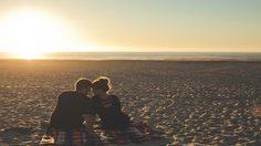 20 นิยามความรัก ที่จะทำให้คุณเข้าใจ รัก มากขึ้น