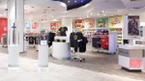 เห็นแล้วอยากไปมาก! Nintendo ปรับโฉมร้านเกมส์ของตัวเอง ในกรุงนิวยอร์ค