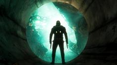 6 เรื่องในสนีกพีค Guardian of the Galaxy Vol. 2 ที่ไม่ควรมองข้าม