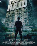 The Raid : Redemption ฉะ! ทะลุตึกนรก