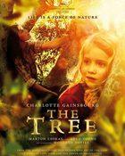 The Tree ลมเหงาในร่มเงารัก