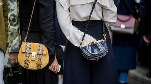 กระเป๋าแบรนด์หรู กับราคาที่สาวออฟฟิศอย่างเราเอื้อมถึง!