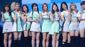 NCT U – Twice แสดงพลังศิลปินหน้าใหม่ คว้าแชมป์เอ็มวีฮอตระดับโลก!