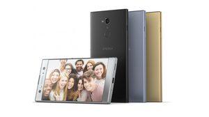 Sony Xperia XA2 และ XA2 Ultra เปิดตัวแล้ว แบตเยอะขึ้น กล้องหน้าคู่ 8+16 MP