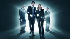 สองเจ้าหน้าที่ลุยสืบคดีอีกครั้ง!! The X-Files กลับมาในซีซั่น 11 จัดเต็ม 10 ตอนใหม่ล่าสุด