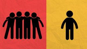"""เรื่องจริงที่ต้องเจอ!! 8 ข้อของความแตกต่างระหว่าง """"นักเรียน – นักศึกษา"""""""