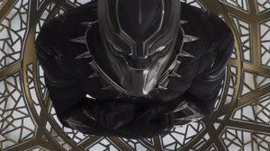 ถึงเวลาที่ต้องตัดสินใจ ว่าจะเลือกเป็นราชาแบบไหน!! ในตัวอย่างล่าสุดของ Black Panther