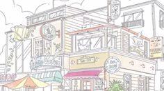 Mono Music Cafe