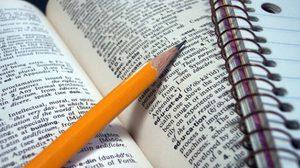 น่ารู้! 140 คำเชื่อมสำคัญ ที่ใช้ในภาษาอังกฤษ