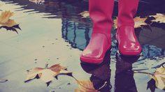 5 วิธี ป้องกันอันตราย จาก ไฟฟ้าหน้าฝน สำหรับสาวๆ