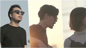 """Room39 พร้อมเสิร์ฟอัลบั้ม """"Restart"""" 1 ตุลาคมนี้"""