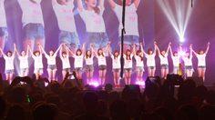 ฟินหลักแสน-สนุกหลักล้าน! NMB48 เปิดฉากเอเชียทัวร์คอนเสิร์ตที่แรกในเมืองไทย!