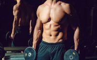 6 เคล็ดลับ สร้างกล้ามหน้าท้องให้ถูกวิธี สงสัยมั้ยออกกำลังกายแต่กล้ามไม่ขึ้น
