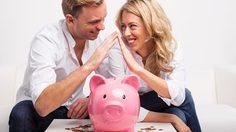 พร้อมมีหนี้กันแล้วหรือยัง? เรื่องควรรู้ ก่อน กู้เงิน เพื่อ ซ่อมแซมบ้าน