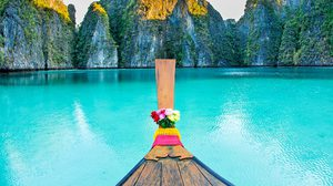 25 Thailand's Islands You Might Have Heard How Great They Are