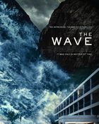 The Wave มหาวิบัติสึนามิถล่มโลก