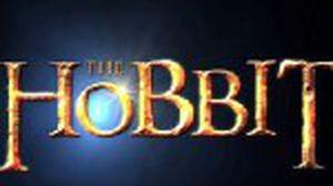LEGO The Hobbit ผจญภัยแฟนตาซีเลโก้ ขายปี 2014