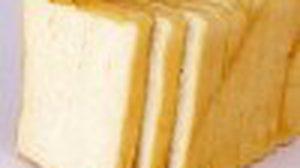 แก้ไขปัญหา ขนมปัง ที่แข็งให้นุ่มลงได้ด้วยตัวขนมปังเอง