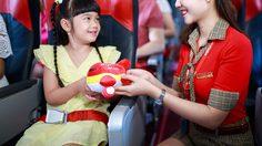 เวียตเจ็ทเปิดเส้นทางบินใหม่ เชื่อมฮานอย – ย่างกุ้ง