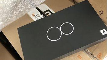 สเปคหลุดแล้ว Xiaomi Mi 8 เรียกได้ว่าสุด มาพร้อมสแกนนิ้วฝังใต้จอ