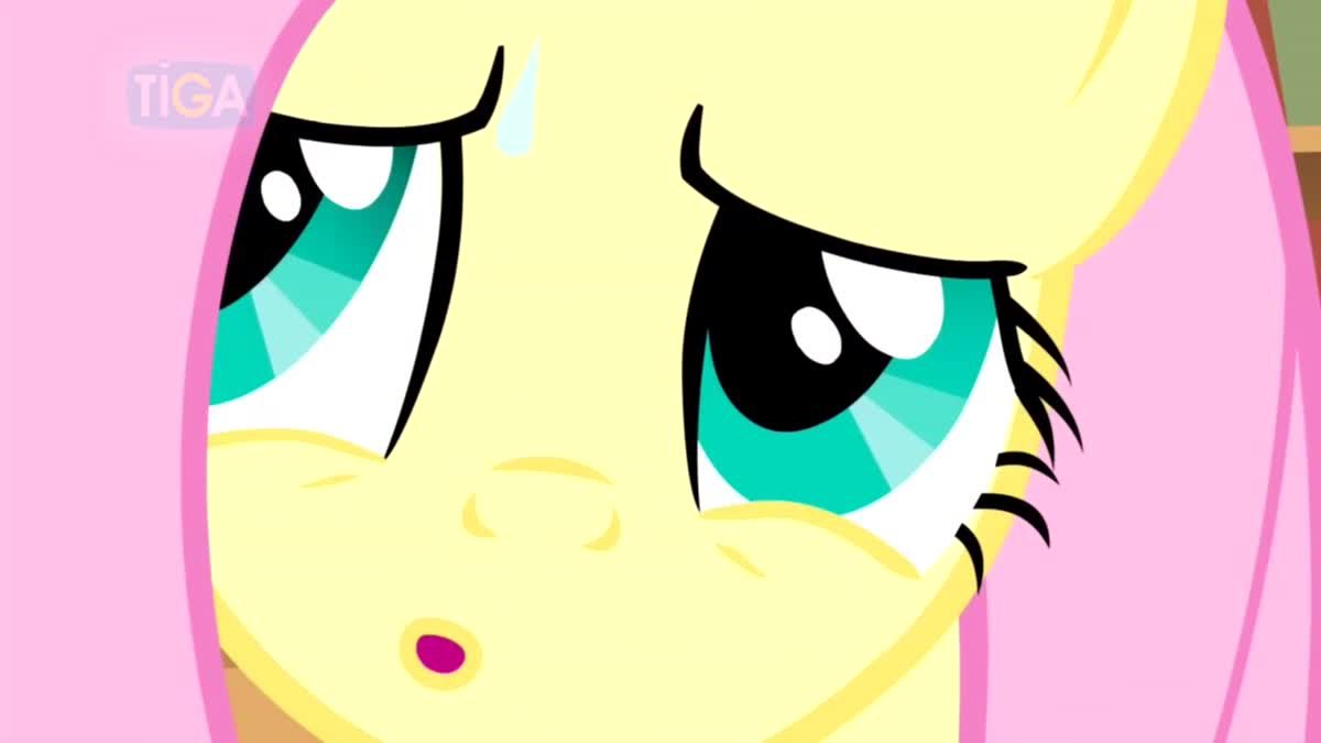 My Little Pony Friendship is Magic: มิตรภาพอันแสนวิเศษ ปี 1 Ep.17/P2