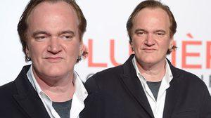เควนติน ทารันติโน จับมือ Sony Pictures เตรียมสร้างหนังเรื่องที่เก้า